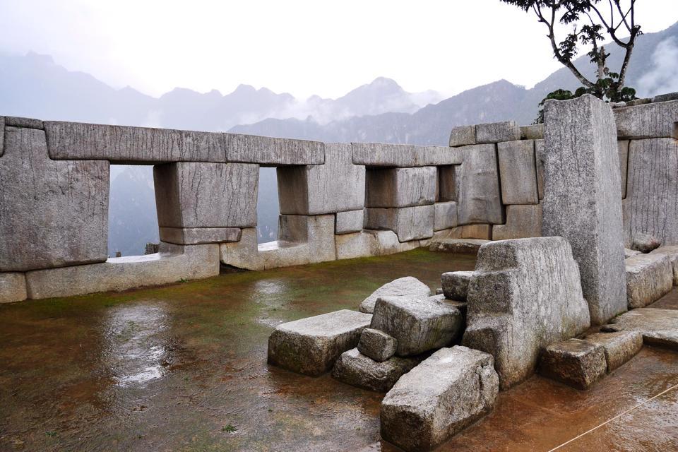 6Machu Picchu top 10 pictures 4