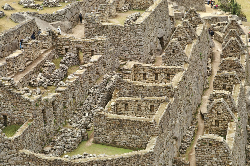 Machu Picchu top 10 pictures 10