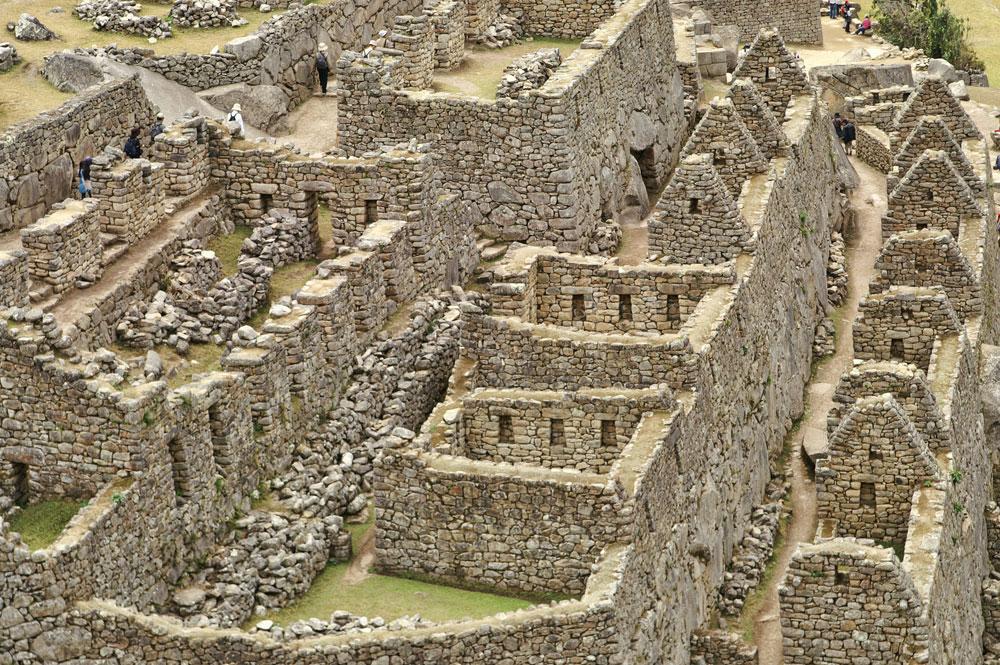 Machu Picchu top 10 pictures 10