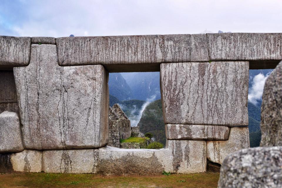 Machu Picchu top 10 pictures 5