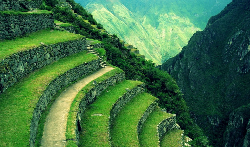 Machu Picchu top 10 pictures 7