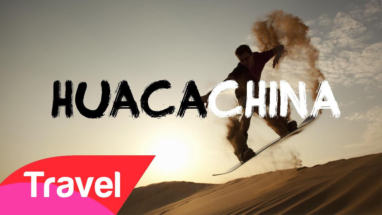 huacachina2