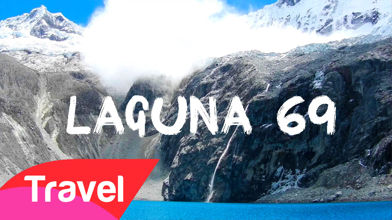 laguna 69