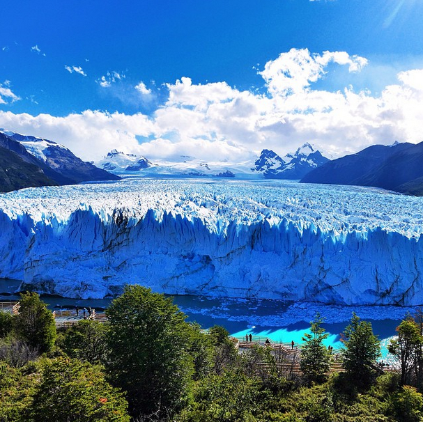 top 10 pictures patagonia 2