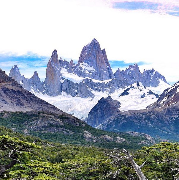 top 10 pictures patagonia 3