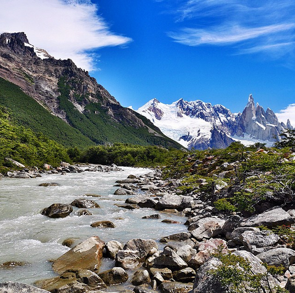 top 10 pictures patagonia 4