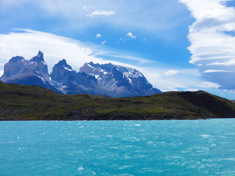 top 10 pictures patagonia 5