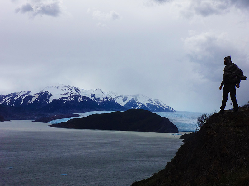 top 10 pictures patagonia