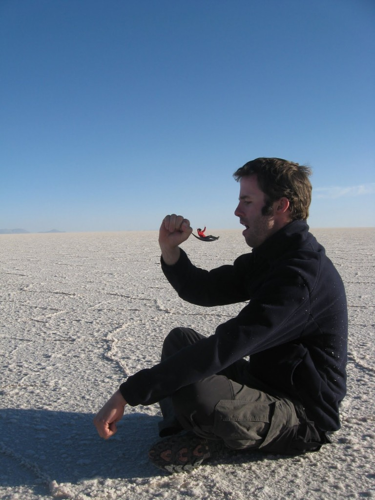 Uyuni cool pictures