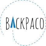 Backpaco world explorer